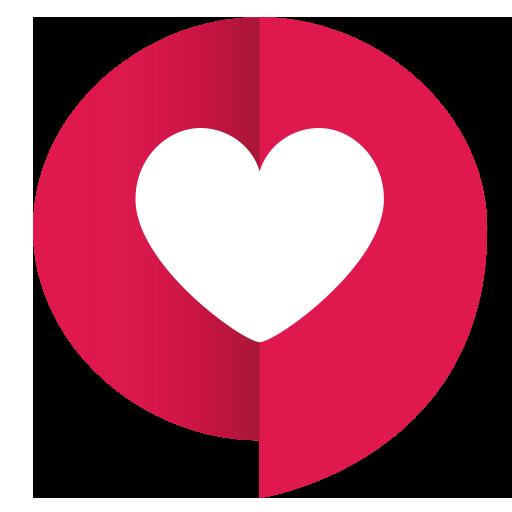 Suche nach benutzernamen auf dating-sites